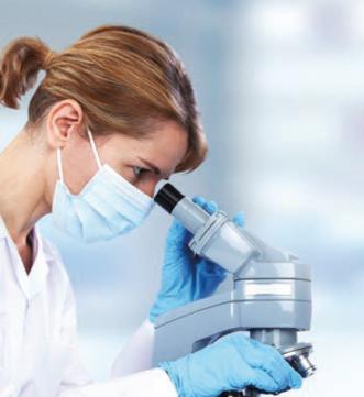 Κυτταρολογικό Εργαστήριο - ΡΕΑ Μαιευτήριο