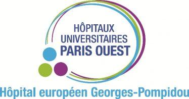 Συνεργασία Κλινικής ΡΕΑ με το Πανεπιστημιακό Νοσοκομείο Hôpital Européen Georges-Pompidou