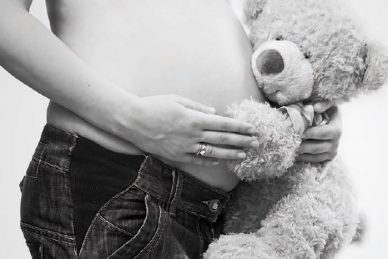 Μη επεμβατικός προγεννητικός έλεγχος (έλεγχος χρωμοσωμικών ανωμαλιών με ανίχνευση ελεύθερου εμβρυικού DNA στο μητρικό αίμα)