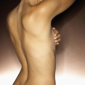 Εξέταση Μαστού - Χειρουργική Μαστού στην Κλινική ΡΕΑ