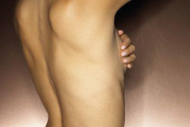 Χειρουργική Μαστού