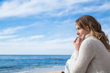 Καθ' έξιν αποβολές - ΡΕΑ Γυναικολογική Κλινική