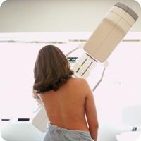 Κέντρο Μαστού - Κλινική Μαστού ΡΕΑ