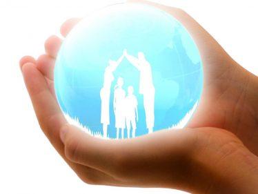 Συμβεβλημένες Ασφαλιστικές & Ταμεία, ΡΕΑ Μαιευτήριο