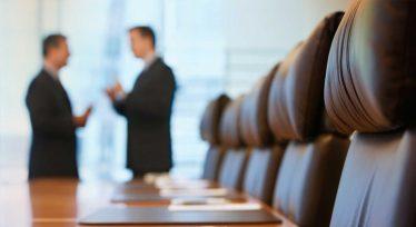Διοικητικό Συμβούλιο της Μαιευτικής-Γυναικολογικής Κλινικής, ΡΕΑ