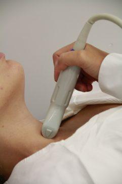 Διαγνωστικοί Υπέρηχοι Ενηλίκων - Κλινική ΡΕΑ