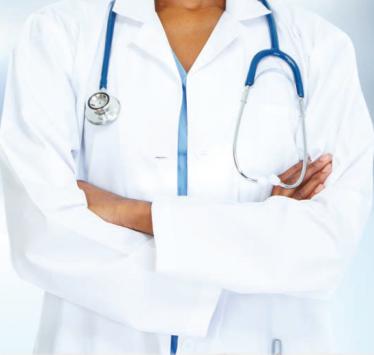 Εξιτήριο, Τμήμα Χειρουργικής, ΡΕΑ Μαιευτήριο