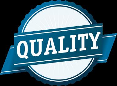 Πολιτική ποιότητας - ΡΕΑ Μαιευτήριο