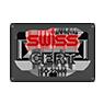 swiss22000-1.png