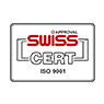 swiss9001-1.png