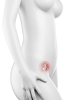 12 Weeks Pregnant (Day 78 to Day 84) | ΡΕΑ Μαιευτήριο