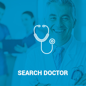 Search - Doctor