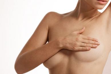 Καρκίνος Μαστού: Νέες εξελίξεις υπόσχονται την Ίαση!