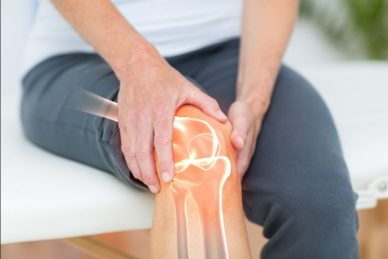 Orthopaedic  Clinic