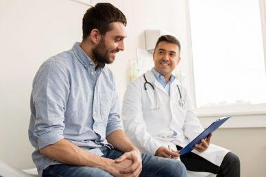 Urology Department