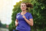 Αντιμετώπιση της Παχυσαρκίας