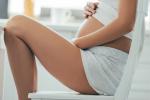 Αιμορροΐδες στην εγκυμοσύνη:  Οριστικό τέλος με θεραπεία laser