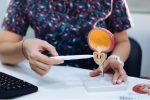 Ουροδυναμικός έλεγχος: Τι είναι και πως εφαρμόζεται