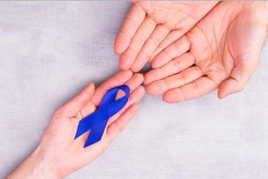 Καρκίνος Παχέος Εντέρου & Ορθού: Σύγχρονες Μέθοδοι Θεραπείας