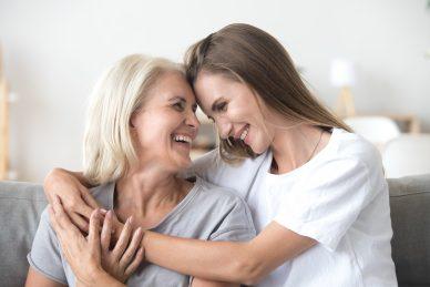 Κληρονομικά σύνδρομα και καρκίνος μαστού