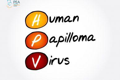 Ιός ΗPV : Πώς µεταδίδεται ο ιός ΗPV και πώς µπορούµε να προστατευτούµε από αυτόν;
