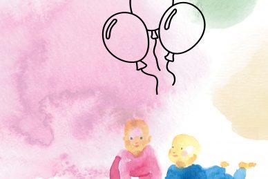 NN Hellas, Κλινική ΡΕΑ και Ευρωκλινική Παίδων:  Μαζί για τη φροντίδα των νεογέννητων